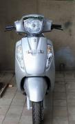 Suzuki Access Yea 2020