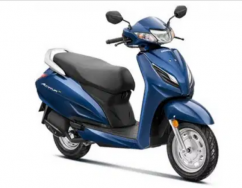 New Honda Show room bikes 14500 low down payment