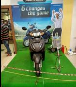 Dasara Offer Honda Activa 6g