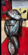 New Honda activa 6g bumper Offer