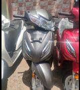 Sri Tirumala motors low down payment start from 14000