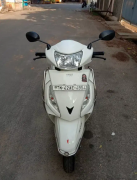 Tvs jupiter 2019/2020model single owner
