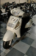 Suzuki  Access Year 2013