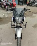 Yamaha SZ Model 2014