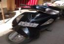 Used Tvs Scooty For Sale In  Shakurbasti Delhi