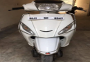 Hero Maestro And 2014 Model With 1 Year Warranty