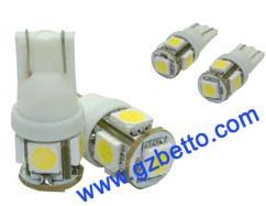 Wholesale Car LED bulb, LED car bulb, LED car light, Car LED light, Car LED lamp