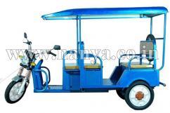 Bis Approved tyres, Icat Approved E rickshaw, E rickshaw Spares Dealers