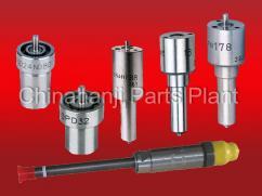 Nozzle SN 105015-9031 DLLA154SN903 6SA1/A425