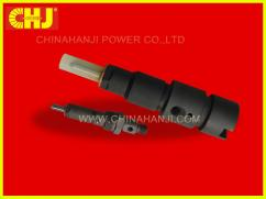 HEUI Fuel Injector Assembly