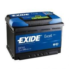 Car UPS Battery Dealers In Bangalore