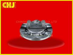 Cam Disk 096230-0340 6CYL