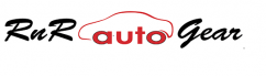 Premium car accessories in Chennai - Rnr Auto Gear
