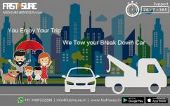Helpful and energetic roadside assistance sg highwayby fastnsure