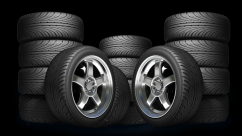 Tyrezones- Online Car, Bike and Truck tyres in India at Best price