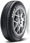 Get the latest information about Car and Bike tyre brands in India