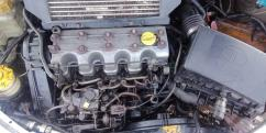 used tata indica spare parts body parts for sell