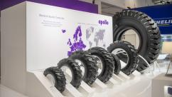 Apollo Tyres - Best Apollo tyres available at best price at Tyrezones