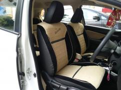 Car seat cover store in Bangalore-Car floor mats in Bangalore-Car accessory