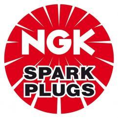 Best Platinum Spark Plug Manufacturers - NGK Conventional Spark Plugs