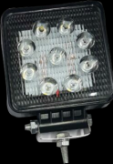 Get The Best Deal On Halogen Light