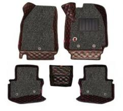 Buy 7D Car Mats in Bangalore