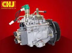 Pumps VE pump parts 1 467 030 308 20mm