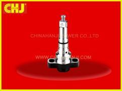 Plunger A196 131153-1220 NE6-T,FE6-TA