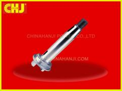 Drive shaft VE pump parts 146200-0300 20MM(Deep hole)