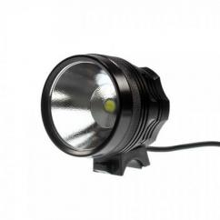 Headlight For Motorcycle in new condition