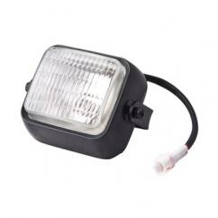 Headlight For Toyota Car available