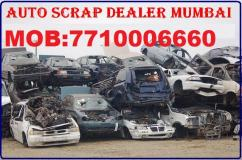 scrap car buyer in Airoli Navi Mumbai scrap car buyer in Rabale Navi Mumbai