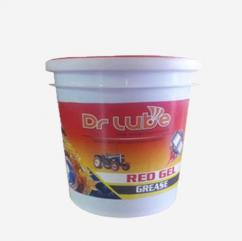 Distributor and Manufacturer of Automotive Grease and Lubricants in India