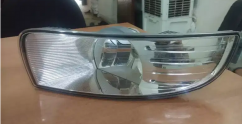 I want sale Skoda Superb right side fog lamp available100 percent original