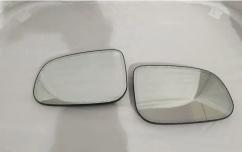 Jaguar XF,XJ,XJL Sub MirrorS AVAILABLE