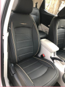 Kia Seltos Seat Cover in Ahmedabad  Seltos Floor Mats  Body Cover