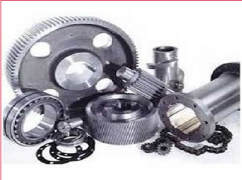 Get the Best Range of Mahindra and Mahindra Spares in India