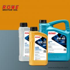 How to Work The Best Engine Oil in India