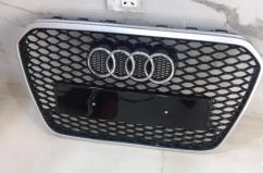 Grills for Audi BMW Mercedes Benz