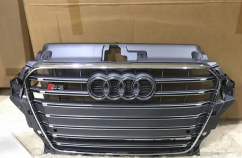 Accessories for Audi all models