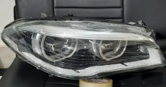I want sale BMW headlights 5series new model set available