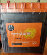 Powerzone car battery for Swift petrol Wagon r alto