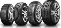 Shree Ganesh Tires  Authorized Tire Dealer Shop Near You in Aurangabad