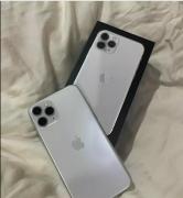 iphone model at best price