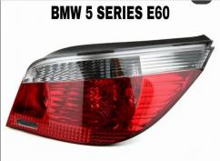 I WANT SALE BMW E60TAIL LIGHTS