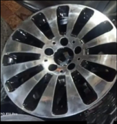 We Can Provide u Any CARS USED Genuine Spare part On demand VW bmw etc