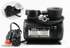 Air Pump - Multipurpose Useful Air Compressor