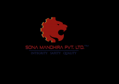 Best Car Suspension Parts Manufacturers in India