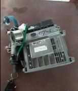 It10 car ecm kit available