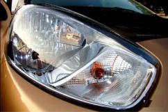Jaguar Bmw Audi Toyota VW Skoda Ford CARS GENUINE SPARE PART AVAILABLE
